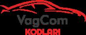 VagCom Kodları