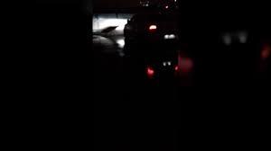 Photo of Kumandadan Leaving Home ( Far Sensörü Olmayan Araçlar İçin )