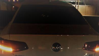 Photo of Passat  (B8) Sinyal & Dörtlülerde  Bagaj   Stop   Lambasının   Senkronizasyonu